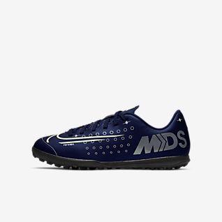 Garçons Surface synthétique Football Chaussures. Nike FR