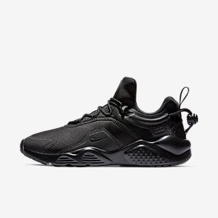 6858c44d0d3 Women's Sale Huarache Shoes. Nike.com