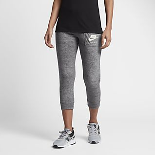 factory outlet reliable quality 100% genuine Women's Joggers & Sweatpants. Nike.com