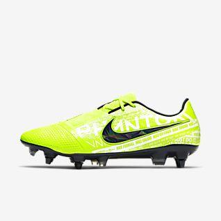 wholesale outlet 100% genuine amazing selection Chaussures de Football en Promotion en Ligne. Nike FR