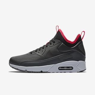 Air Max 90 Trainers. GB