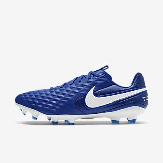 Tiempo Cleats & Shoes  Nike com