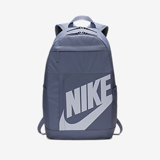 15907e2d2b17 Comprar mochilas, bolsas y maletas deportivas. Nike.com ES