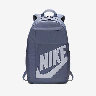 33200b3824 Borse e Zaini. Nike.com IT
