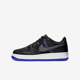 new authentic latest style online retailer Boys' Clearance Shoes. Nike.com