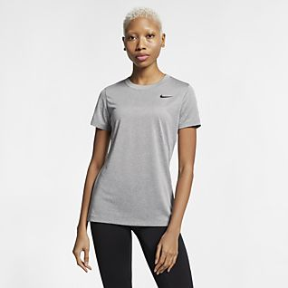 f0e4e8f2ccfac Women's Volleyball. Nike.com