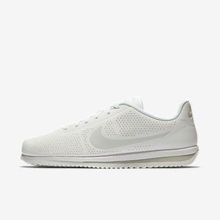 cheap for discount 12992 b6b4c Nike Cortez Shoes & Trainers. Nike.com ZA