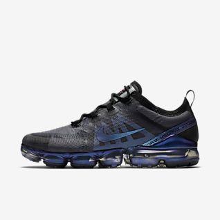 online store ee91f 92554 Nike Air VaporMax 2019