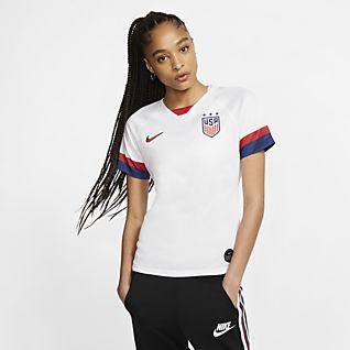 b54754f143460a T-shirty i Koszulki Damskie. Nike.com PL