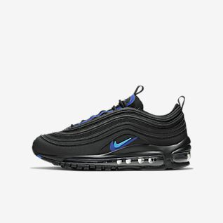 Synthetic Nike Air Max 97 Athletic Shoes for Men eBay