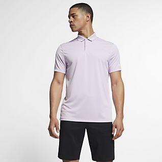 Tops & T-Shirts  Nike com