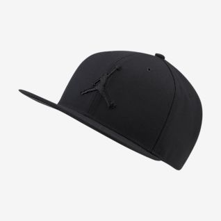 Cappelli, Visiere & Fasce Jordan. Nike CH