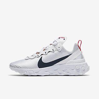 0ae2b946c452 Découvrez les Promotions Nike en Ligne. Nike.com FR