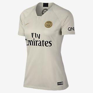 Nike Chile Herren Heim Trikot 201819 rotweiß