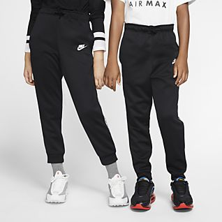 Boys' Tracksuits. Nike GB