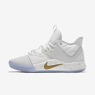 newest collection 141a6 75d8f Paul George Shoes. Nike.com