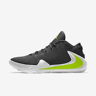 Nike best basketball shoes 2019,Basketball Shoes | Best