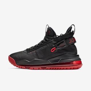 84517eb20d Jordan Sale. Nike.com