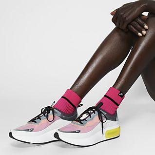 Abstand wählen 100% Qualität riesige Auswahl an Herren Socken & Unterwäsche. Nike DE