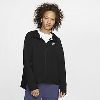 881288cf88d Nike Sportswear Tech Fleece