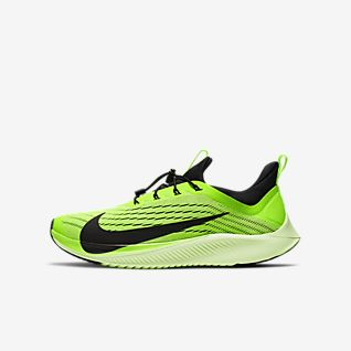 nike shoes for toddlers clearance, Mens Nike Free 5.0 V2