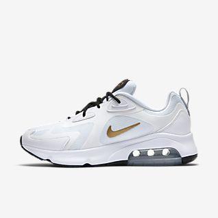 Tenis Nike Deportivos Ofertas Nike Metcon 5 Mujer Blancos