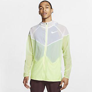 99be8df75173e Nike Windrunner · Nike Windrunner. Nike Windrunner. Men's Running Jacket.  11 Colors