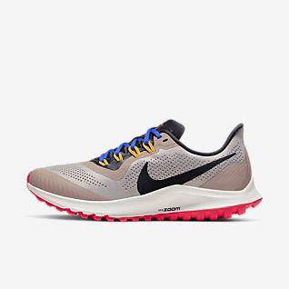Vê a gama de calçado de corrida online. PT