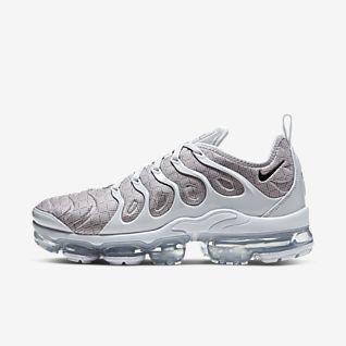 Nike Doudoune de transparente tissé Running pour homme