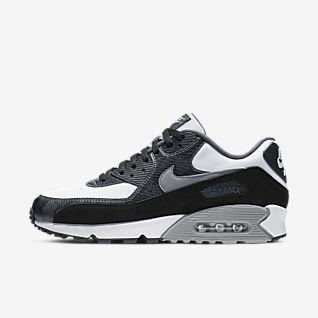 Air Max 90 Обувь. Nike RU