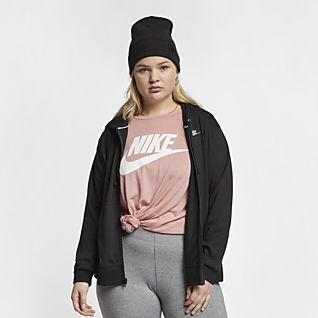Trouvez Mode Grandes Tailles pour Femme. Nike FR