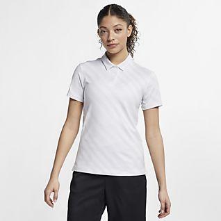 0017d066 Kobiety Polo. Nike.com PL