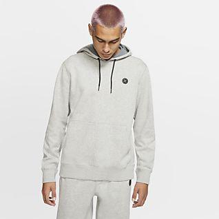 9fdbda5e38 Men's Therma-FIT Clothing. Nike.com