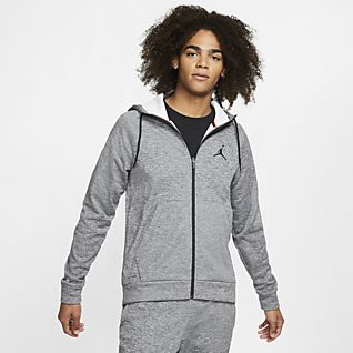 outlet store special for shoe best website Jordan Hoodies. Nike.com