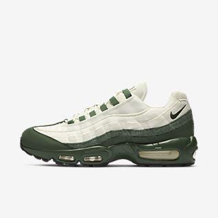 quality design ad530 2286c Nike Air Max 95. Nike.com