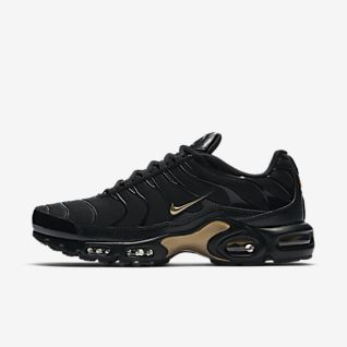 Air Max Plus Shoes. GB