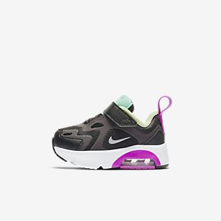 Mädchen Schuhe. Nike {country_code}