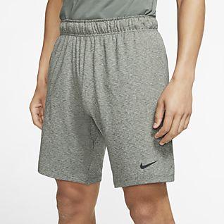 Guter Preis Nike Academy Short Damen Weiss Schwarz F100 Cool.