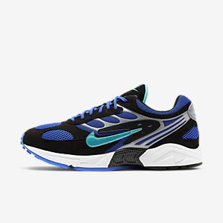 add3a76180b Zoom Air Shoes. Nike.com