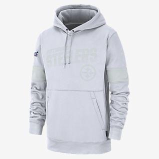 sale retailer 73e7a 86b51 Steelers Jerseys, Apparel & Gear. Nike.com