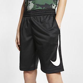 12676c063f3e1 Boys' Shorts. Nike.com CA