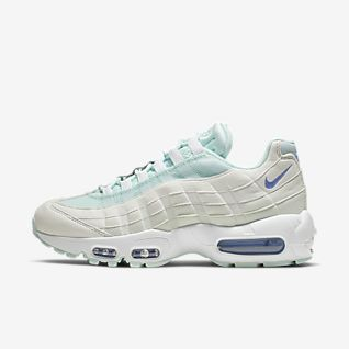 Nike Air Max 95 Og Neon Release Date Uk Restaurant Shoes Non