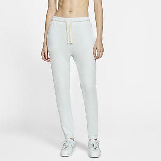 neuesten Stil von 2019 Schuhwerk USA billig verkaufen Damen Joggers und Sweatpants. Nike DE