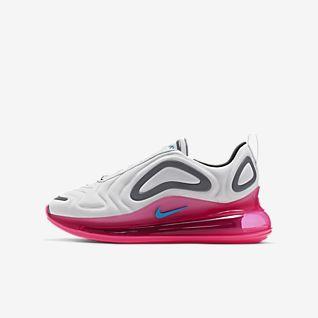 Nike Patike Air Max 97 Ul 17 (Gs) 917998 600