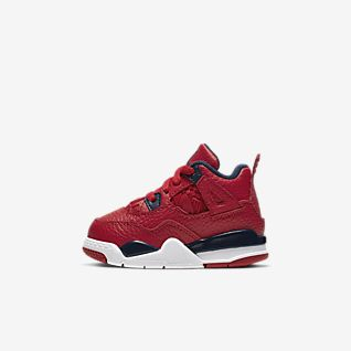 on sale 10447 0da83 Jordan for Kids. Nike.com