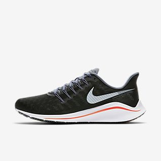 Nike Air Max Lunar 90 Suit And Tie For Sale,Buy Nike Vomero 7,NIKE AIR ZOOM VOMERO 13 Lunar Epic V13 Original with front and re