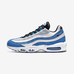 Sale Air Max 95 Shoes.