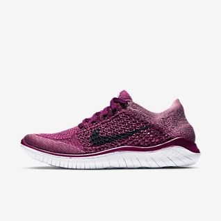 buy popular b95c9 9ae98 Running Nike Free Shoes. Nike.com MY
