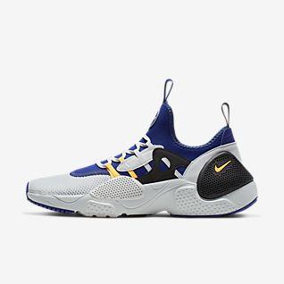 meet 73b69 6e31f Huaraches on Sale. Nike.com
