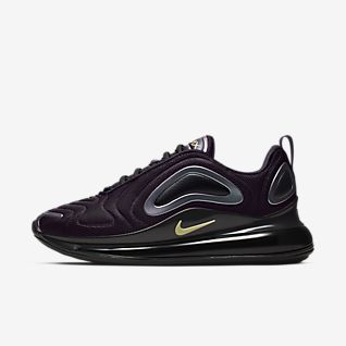 Découvrez Promotions Nike les en LigneNike FR Jcu1lF3TK